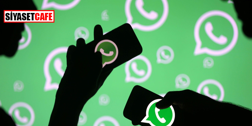 Flaş gelişme! Whatsapp ve İnstagram'ın ismi değişecek. Peki ne olacak?