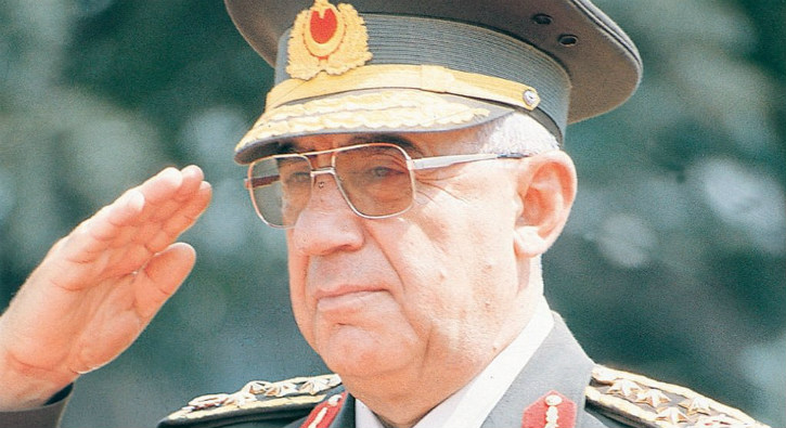 Eski Genel Kurmay Başkanıından flaş açıklama! Ölmeden önce aklanmak istiyorum