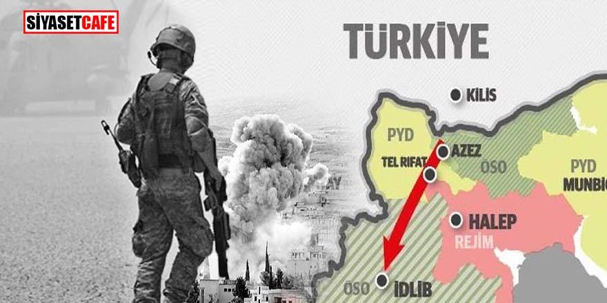 ABD askerleri Türkiye'de