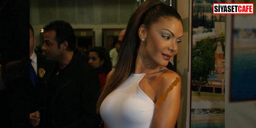 Ünlü şarkıcıdan flaş itiraf: 'Sevgilim eşcinsel çıktı'