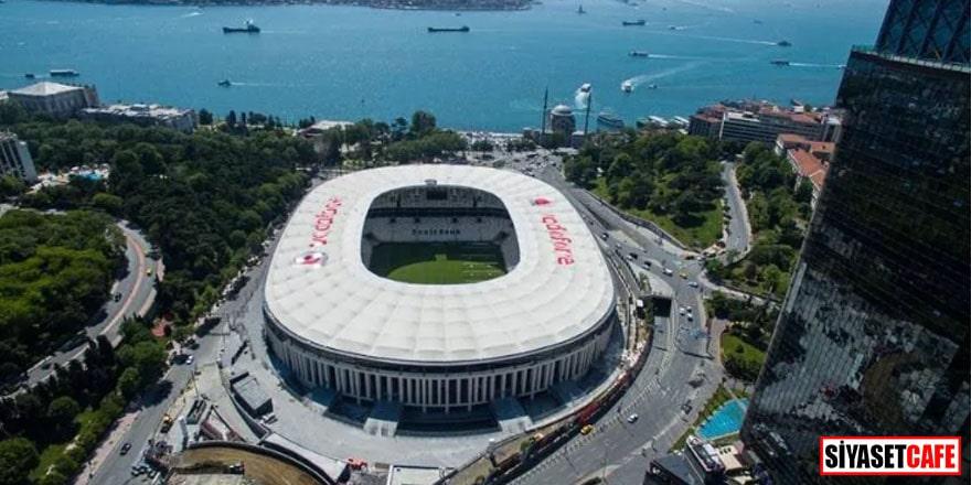 İstanbul trafiğine Süper Kupa engeli! İşte kapatılan yollar