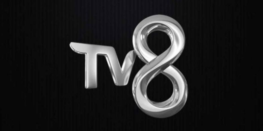 Son dakika! TV8'i Ebru Şallı'nın nişanlısı aldı