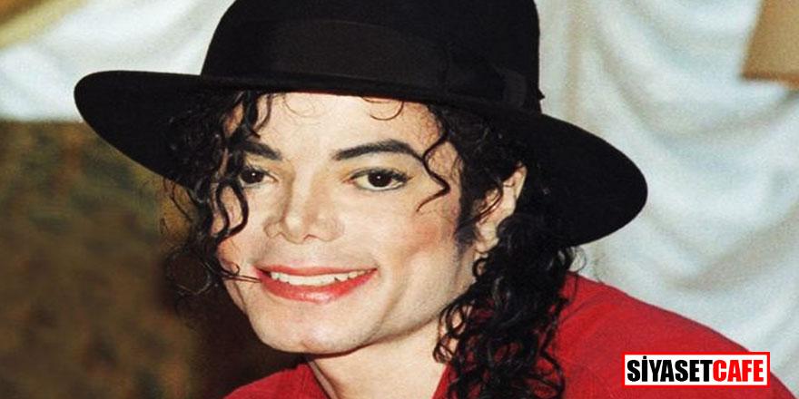 Michael Jackson öldürüldü mü? Eski eşinden şok açıklamalar