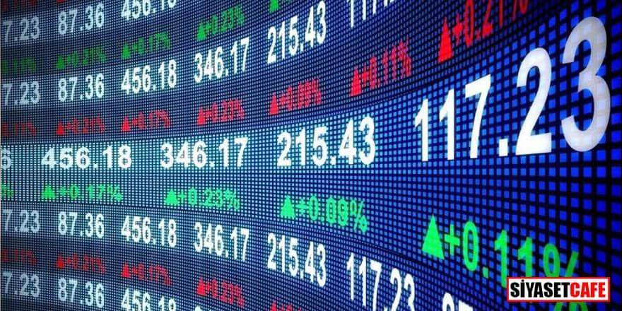 Borsaya şok teklif: Satılıyor mu?