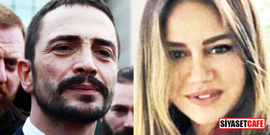 Ahmet Kural evleniyor mu? Yakın arkadaşı açıkladı