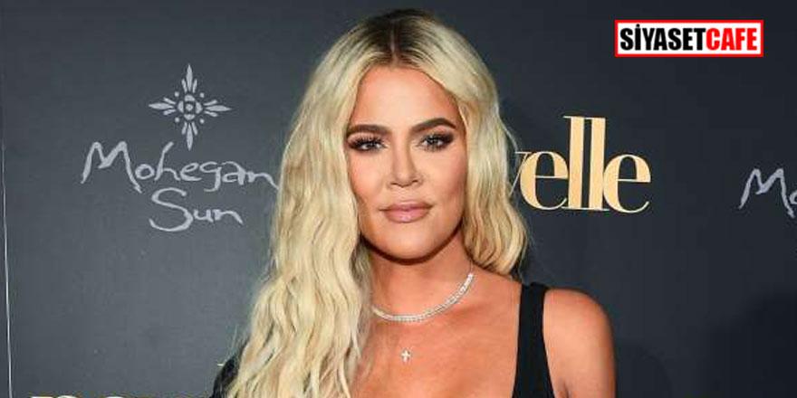 Kardashian'ın Brad Pitt aşkı ortaya çıktı