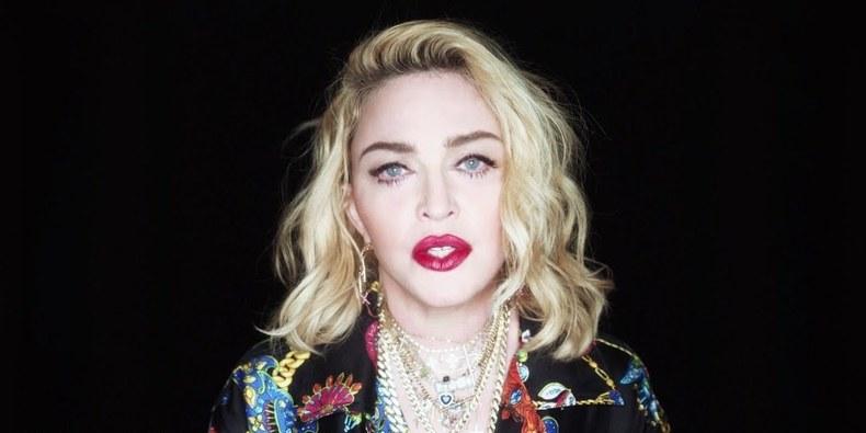 """Madonna hakkında şok itiraf! """"Onu hamile bırakmam için 20 milyon dolar..."""""""