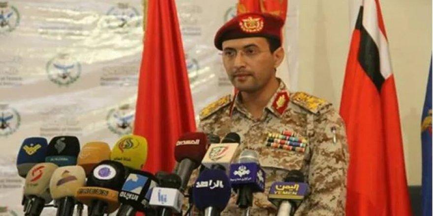 Son dakika; Hursiler binlerce Suudi askerini esir aldı