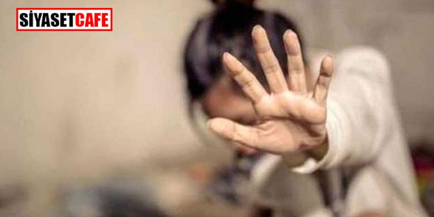 12 yaşındaki Suriyeli kızı istismar ettiği iddia edilen memurun işine son verildi