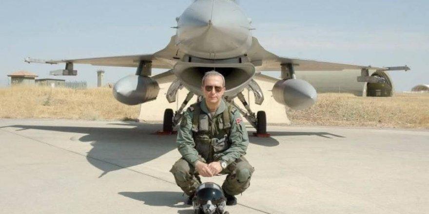 Em.Tümgeneral Karataş: Odatv attığı başlık için özür dilemeli