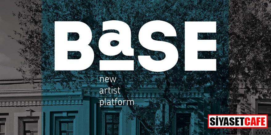 Base 2019, 107 sanatçıyı ağırlayacak