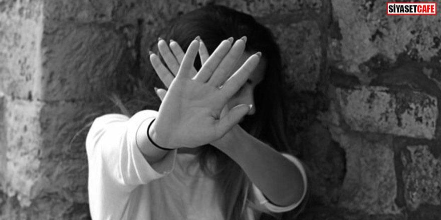 Kız kardeşlerden öz babalarına 'tecavüz tuzağı'