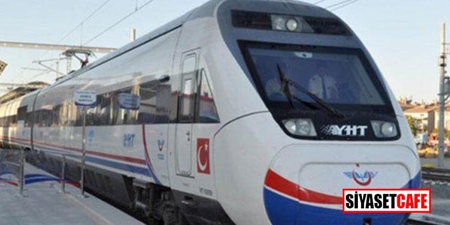 Zam sağanağına devam: Tren ve PTT'ye de...