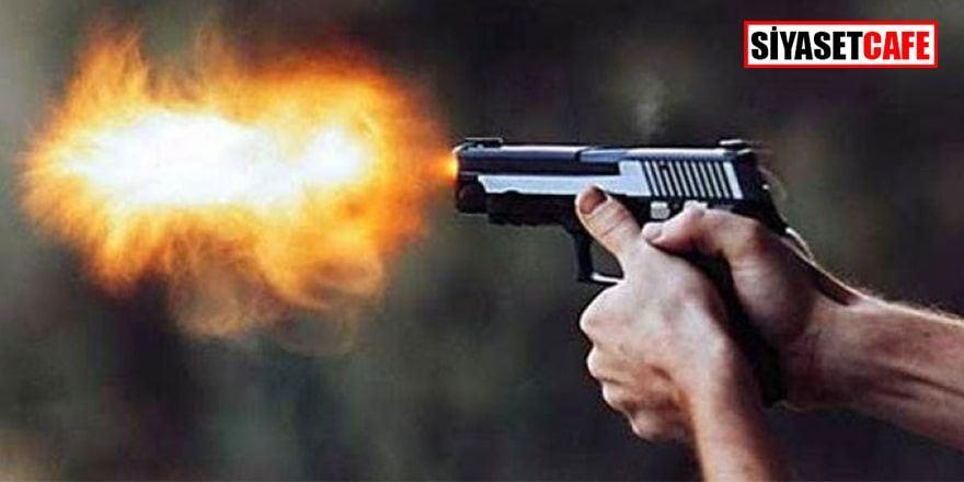 Çanakkale'de iki aile çatıştı: 1 ölü