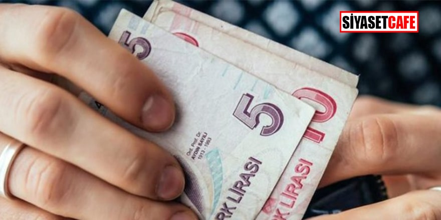 O ilde yaşayıp çocuğu olanlara müjde: Aylık 600 lira verilecek