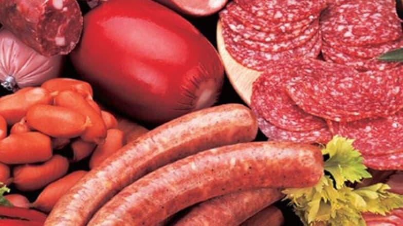 Bakanlık açıkladı: İşte domuz eti kullanan o firmalar