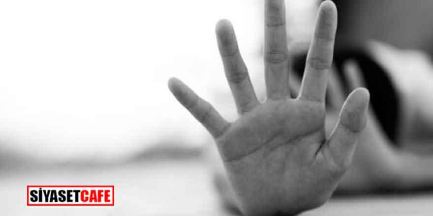 Ankara'da iğrenç olay! Sapık baba, öz kızını istismar etti, kız hamile kaldı