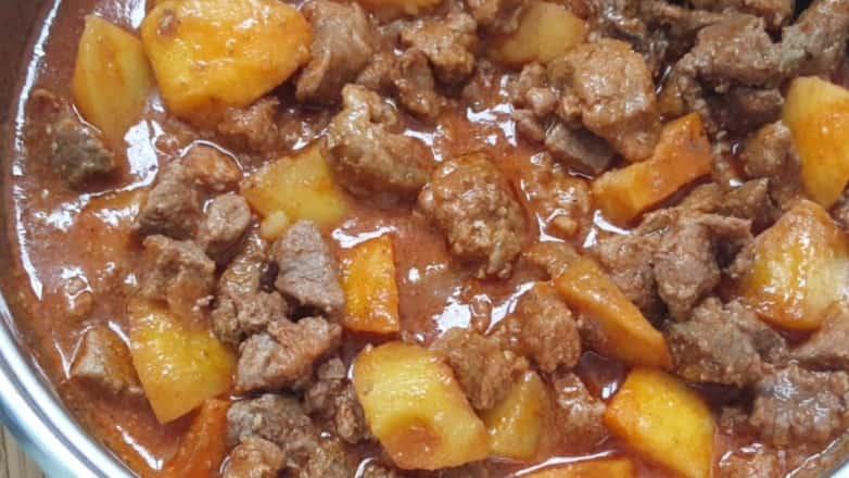 Aydın ve Manisa'da skandal:İşte domuz eti yediren restoranlar