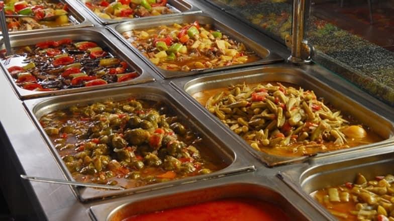 Manisa ve Aydın'da domuz eti skandalı: İşte o restoranlar!