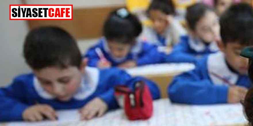 Güneydoğu'da 55 Okulda Tatil Kararı