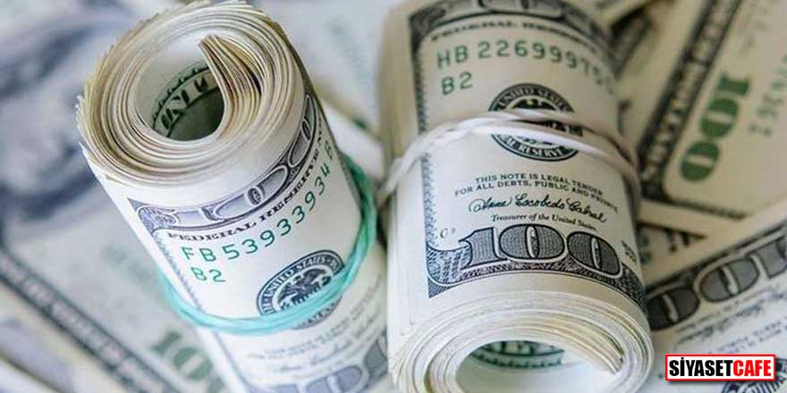 Dolar, haftaya nasıl başladı ?