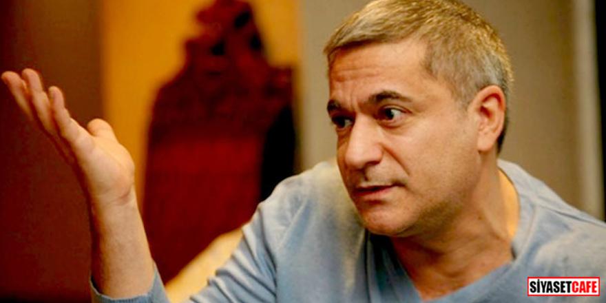 Mehmet Ali Erbil yoğun bakıma alındı!