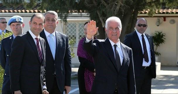 Kıbrıs'ta 7 Maddelik Yeni Dönem