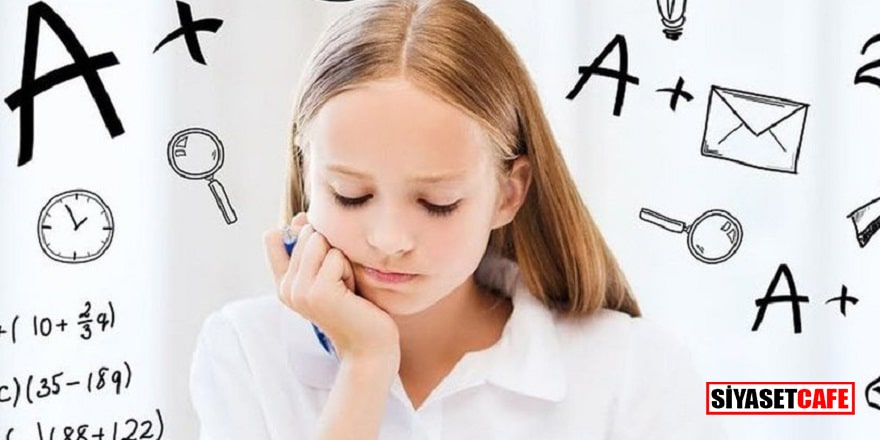 Disleksi Farkındalık Haftası başlıyor