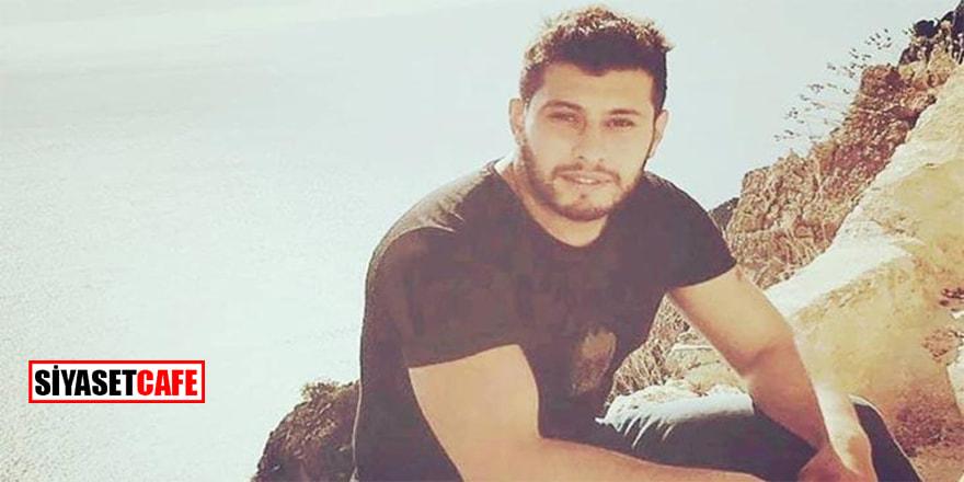 Erzurum'dan kan davasından kaçtı Fethiye'de kurşunların hedefi oldu