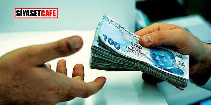 SGK o paraları iade ediyor!