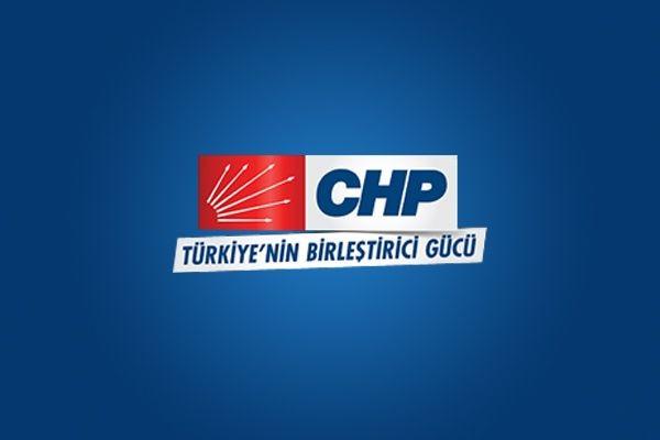 CHP İzmir'de 3 başkan daha istifa etti