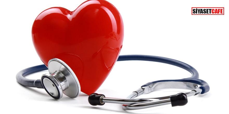 Tıp dünyasının gündemi: Organ nakli