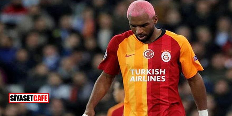 Beşiktaş'ın eski yıldızından Babel'e pamuk şeker benzetmesi!