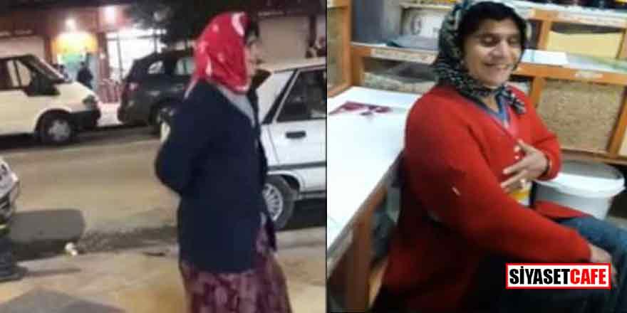 Urfa'da vicdansızlık; zihinsel engelli kadına istismar