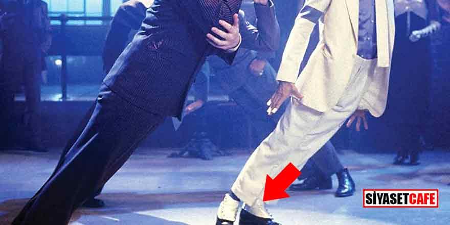 Efsane şarkıcının çorabı, 1 milyon dolardan satılacak!