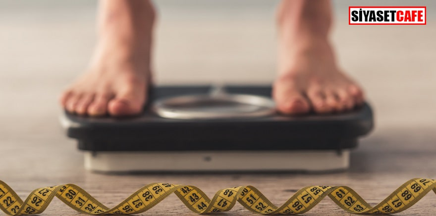 Ketojenik diyet için 8 uyarı