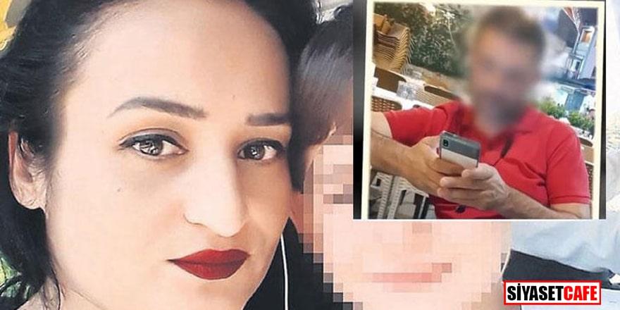 İstanbul'da pes dedirten olay: Birbirinden habersiz 7 kadınla evlendi