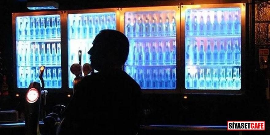 En çok alkol tüketen ülkeler belli oldu! Türkiye bakın kaçıncı sırada?