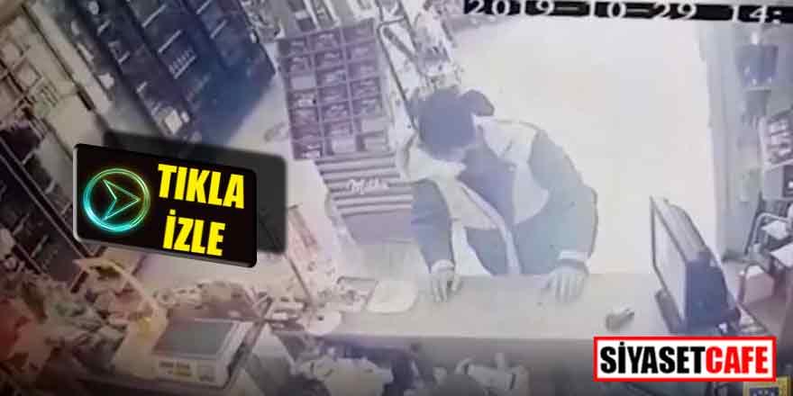 Ankara'da eylem hazırlığındaki 9 Deaşlı bombalarıyla yakalandı