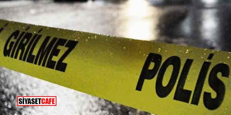 Zongultak'ta silahla oynayan çocuk arkadaşını başından vurdu