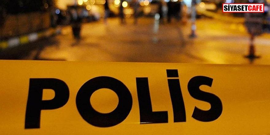 Adıyaman'da 19 yaşında bir genç intihar etti