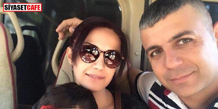 Mersin'de vahşet ortaya çıktı: Eşini öldürüp kıyma makinesine atmış