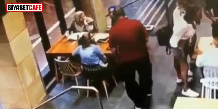 Avustralya'da çirkin saldırı