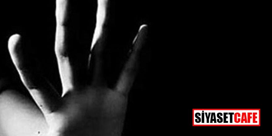 Antalya'da şok! 70'lik adam 16 yaşındaki kıza tacizden gözaltında