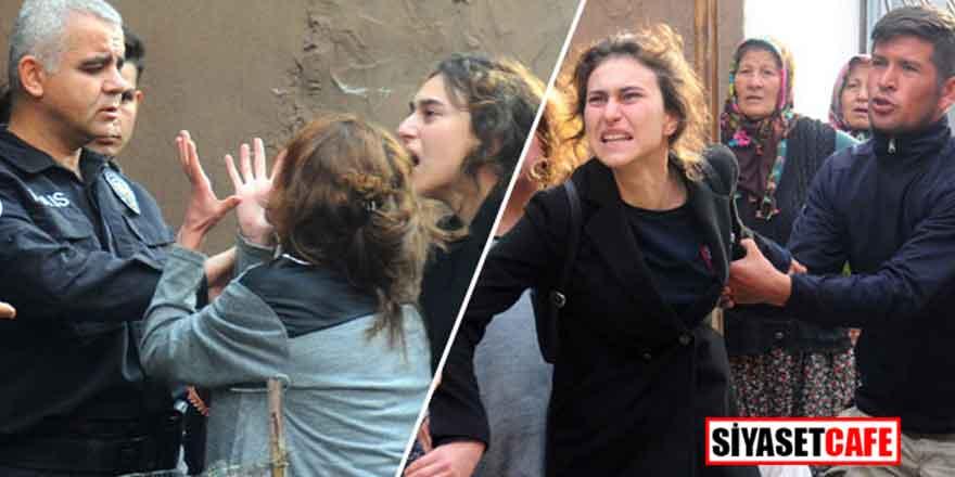 Adana'da evlat dehşeti: Annesinin başını taşla ezerek öldürdü