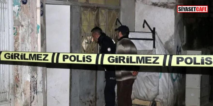 İzmir cinayetlere uyandı: Biri ev sahibini, biri de eşini öldürdü