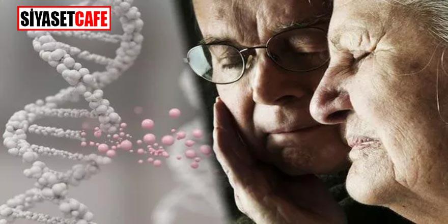 Unutkanlık veya yaşlılık semptomu şüphesinde muhakkak doktora gidin