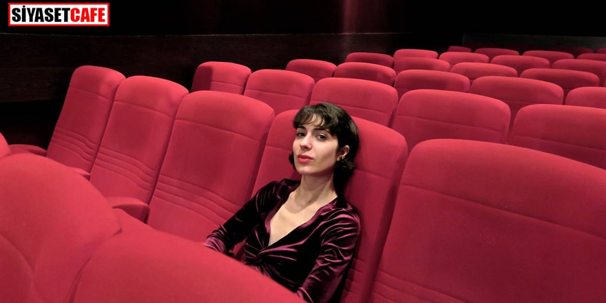 Amerika'dan Türkiye'ye 'Öğrenci Filmi' ödülü