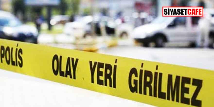 Kayseri'de yürek yakan olay: iki küçük kardeş aynı evde...