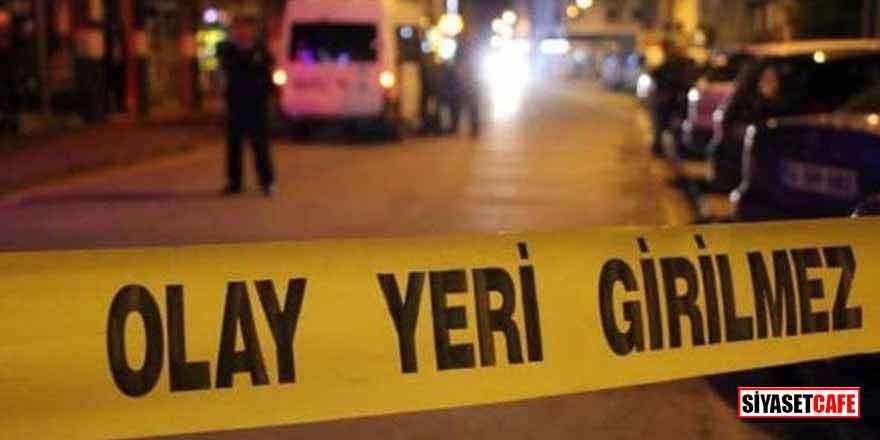 Erzincan'da yolcu otobüsü şarampole yuvarlandı: Çok sayıda yaralı var